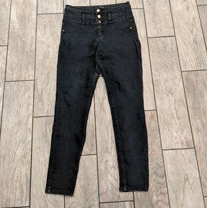 Refuge super skinny Jeans